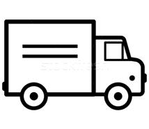 Shipping Carrier Services in Mesa, AZ