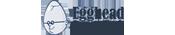 Egghead Computer Repair